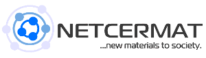EULA-NETCERMAT Project
